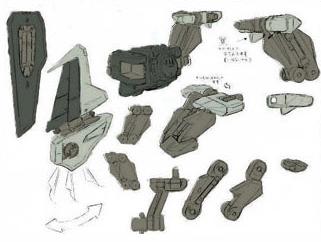 File:Gat-x105e-wing2.jpg