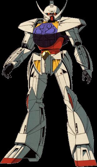 Favorite Mecha Designs In Gundam Page 12 Animesuki Forum