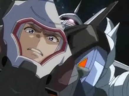 File:Yzak and Gouf.png