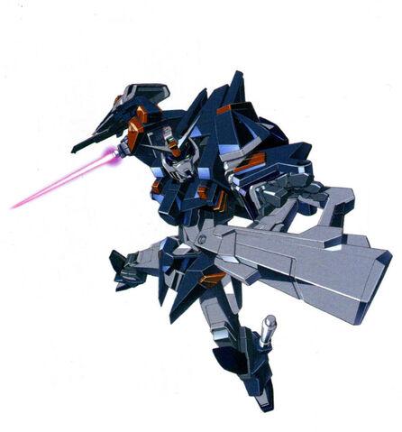 File:Blu duel-01.jpg