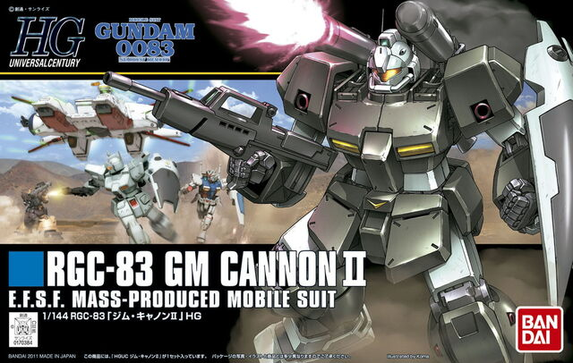 File:Hguc gm cannon boxart.jpg