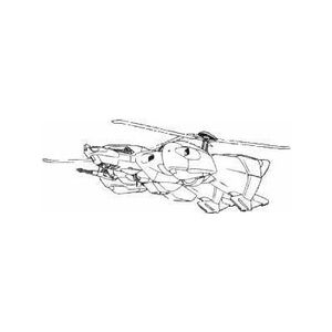 29h-a-ms-helicopter