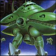 File:Big zam.jpeg