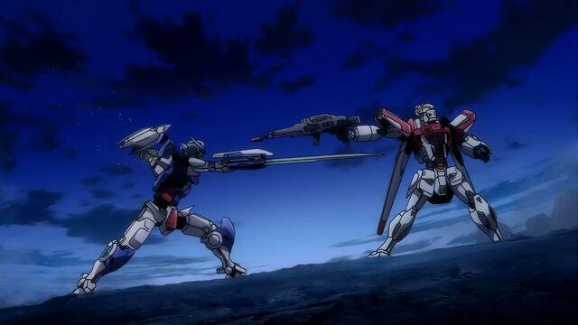File:Meijin vs Meijin.jpg