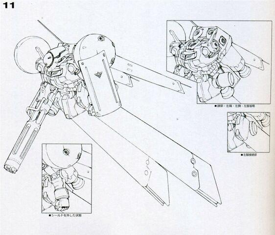File:MS-21C - Dra-C - Design Detail.jpg