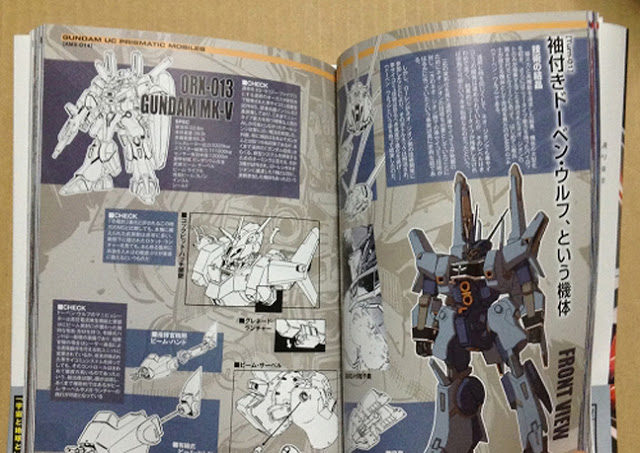 File:Mobile Suit Gundam Unicorn Prismatic Mobiles 007.jpg