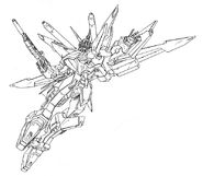 SEED lineart 04