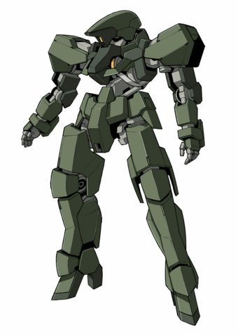 File:Graze HQ front lineart.png