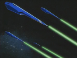 File:Gundam SEED Destiny - 39 - 66.jpg
