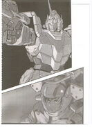Gundam Unicorn Novel Sect3 0250