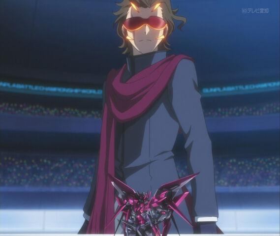 File:Third Meijin with Gundam Exia Dark Matter.jpg