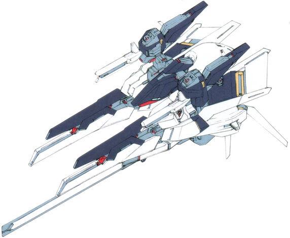 File:Tr-6-advanced-ma.jpg