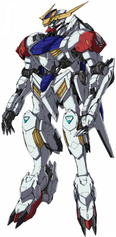 File:Gundam Barbatos Lupus Color front.png