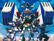 Gundamgroup