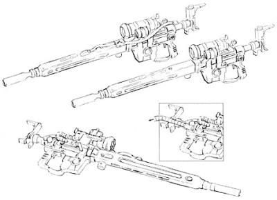 File:Ms-05l-rifle.jpg