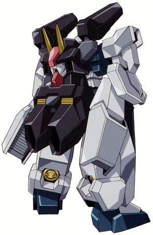 File:GN-008 - Seravee Gundam - Back View.jpg