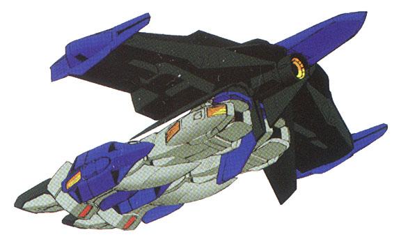 File:Wing (481).jpg