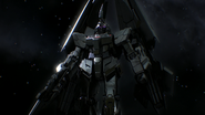 G-Phenex Unicorn Mode