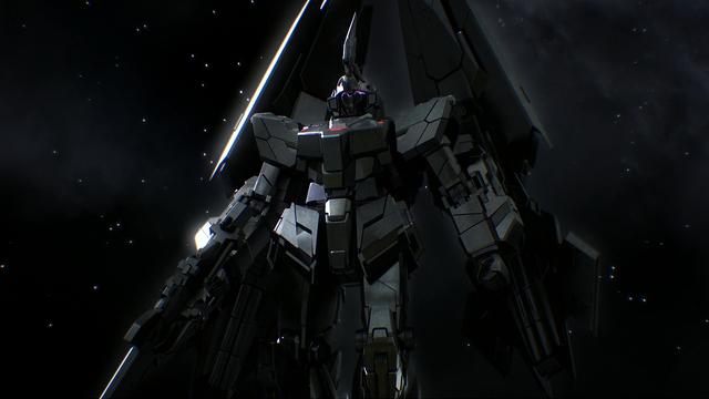 File:G-Phenex Unicorn Mode.png