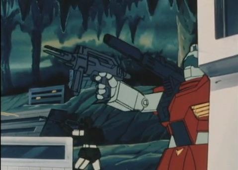 File:GM Cannon Z Gundam.jpg