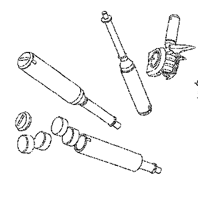 File:Gnx-609t-gngrenade.jpg