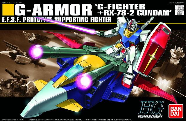 File:Hguc-g-armor.jpg