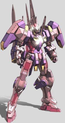 File:Trans-Am Gundam Avalanche Exia.jpg