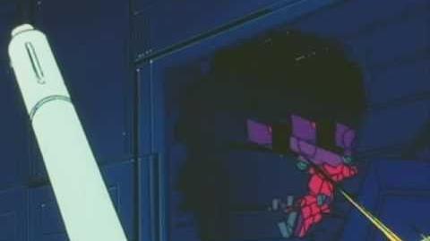 168 RX-178 Gundam Mk