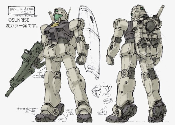 File:Junya Ishigaki 03.jpg