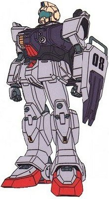 File:Rx-79g-gm-head.jpg