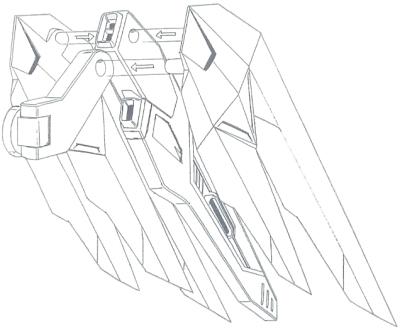 File:Zgmf-x10a-m100.jpg