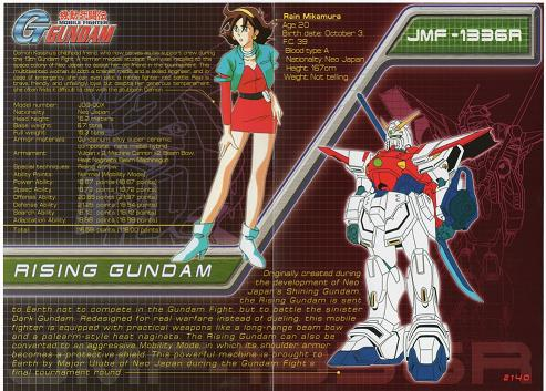 File:-animepaper.net-picture-standard-anime-mobile-fighter-g-gundam-rain-and-rising-gundam-120741-angelearth10-preview-d5ac4e26.jpg