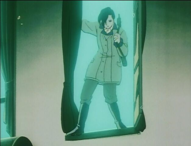 File:GundamWep29c.jpg