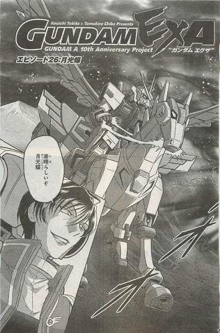 File:Gundam EX A cap 26 pag 362.jpg