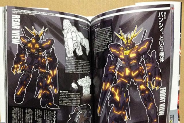 File:Mobile Suit Gundam Unicorn Prismatic Mobiles 006.jpg