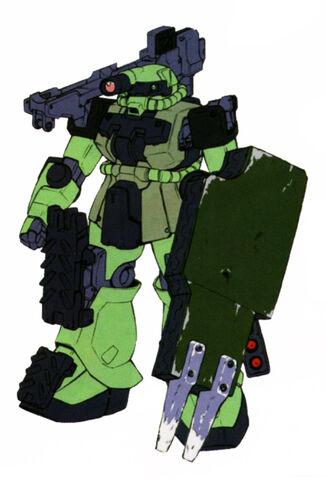 File:Zaku-ii--gunner.jpg