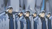ESF Army