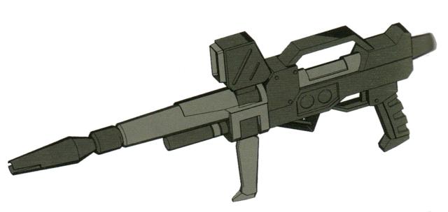 File:BLASH XBR-M-79E Beam Rifle.png