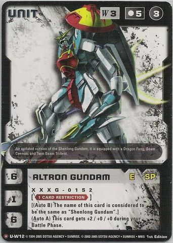 File:U-W12 Altron Gundam00.jpg