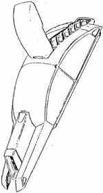 File:Amx-006-missilelauncher.jpg