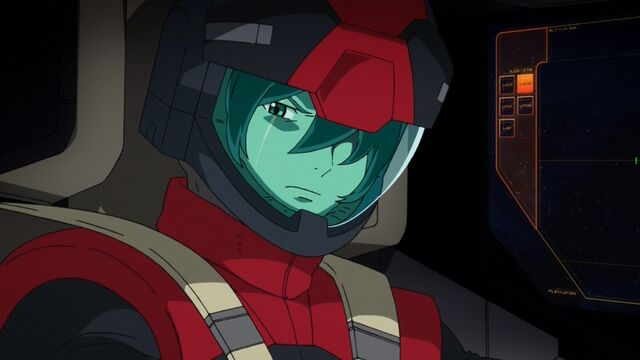 File:Captain Ash Pilot Suit 2.jpg