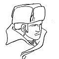 File:Connolly-Uniform.jpg