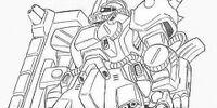 "MS-06R-2 Zaku II High Mobility Type ""Full Bullet Zaku"""