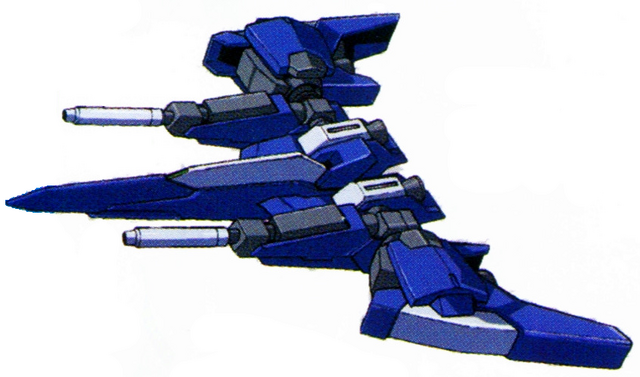 File:Lbws mk II top color.png