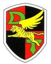 File:Darktiger-emblem.jpg