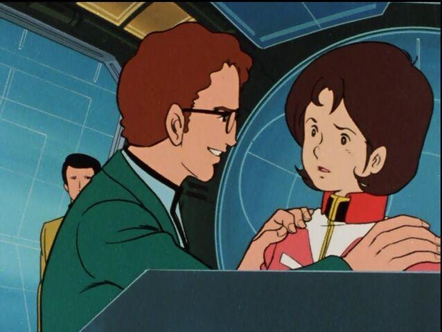 File:Gundamep33c.jpg