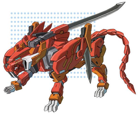 File:Xzm-pa05gs-beast.jpg