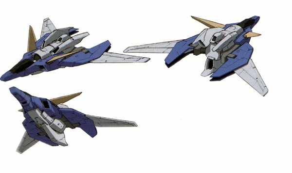 File:GNY-004 - Gundam Plutone - Core Fighter.jpg