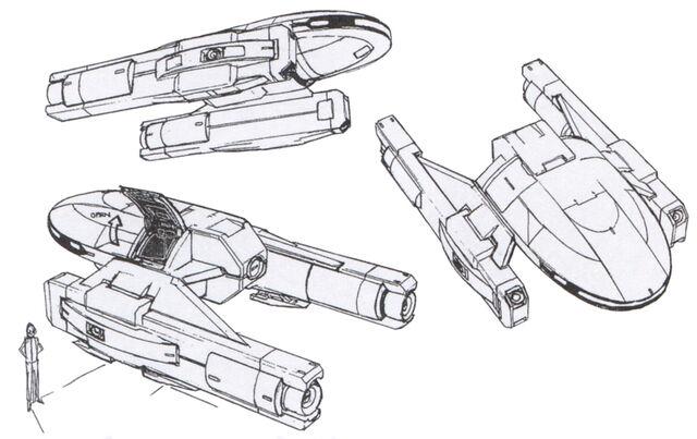 File:CB Shuttle.jpg