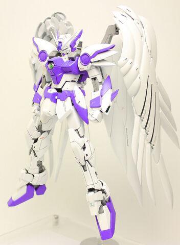 File:Gundam wing zero EW mod pic 3.jpg